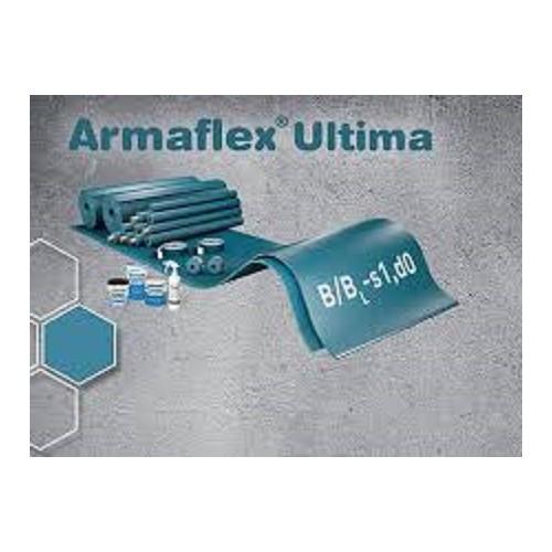 Armaflex Ultima