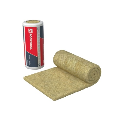 Rockwool ProRox WM960