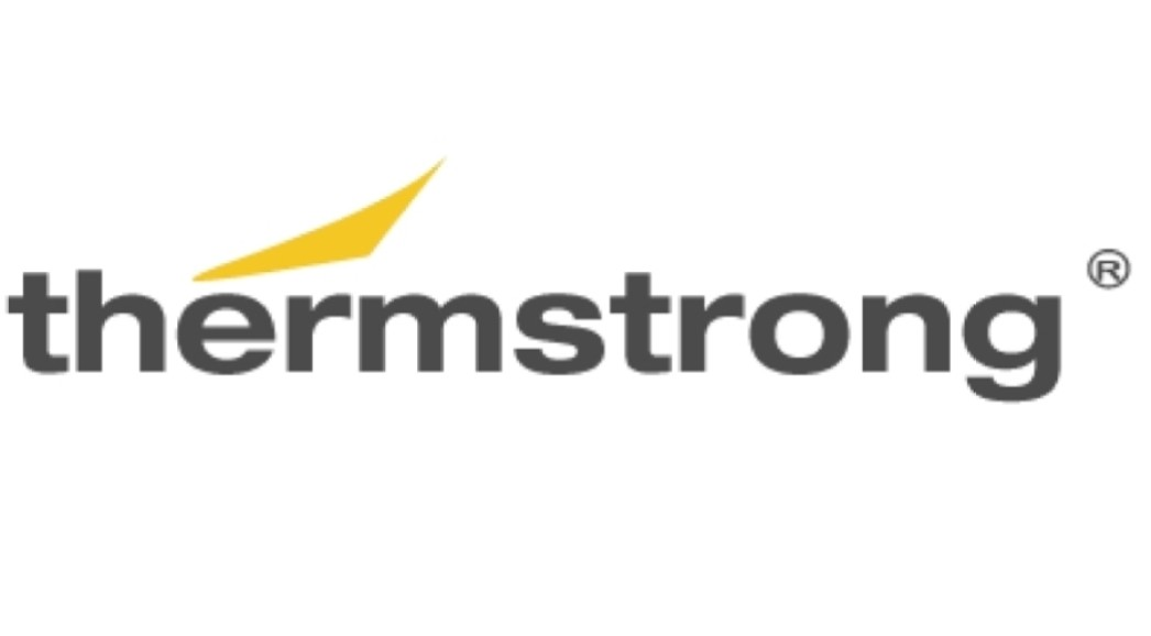 THERMSTRONG