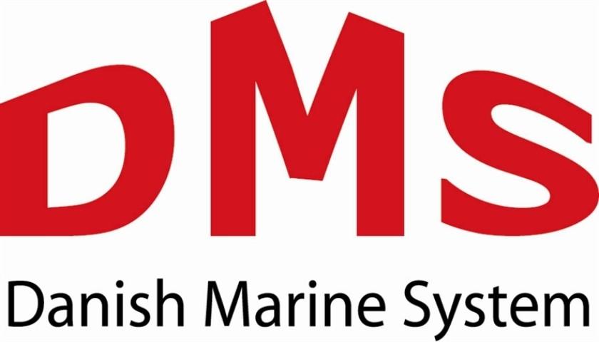 DMS - Danish Marine System